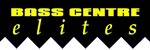 Bass Centre logo