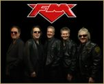FM 2014 Promo shot with logo