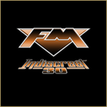 FM - INDISCREET 30 - CD front