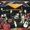FM Paraphernalia cover artwork