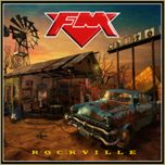FM - Rockville CD front