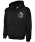 FM-Atomic Generation-hoodie-front