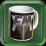 FM Merchandise - Official print-on-demand clothing and accessories