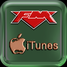 FM Shop: Download FM Releases from iTunes