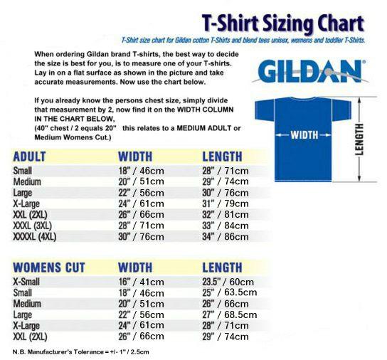 Fm Official Shop Fm T Shirts Hoodies V Necks